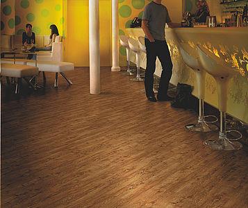 Commercial Flooring Contractors Yorkshire Uk Contract