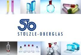 Stolzle Oberglas logo