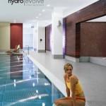 Polysafe Hydro Evolve Safety Flooring